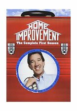 Home Improvement: Season 1 Free Shipping