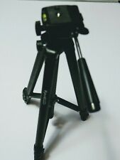 Ravelli tripod Video Photo Camera Lightweight Travel quick release