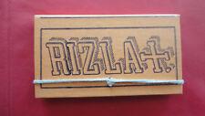 PAQUET DE FEUILLES A CIGARETTES ROLLING PAPER RIZ LACROIX N°32