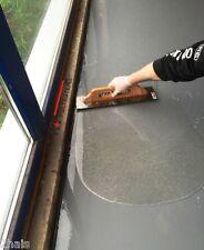 1,2 KG UV-stabilisiertes 2K-Epoxidharz für transparente Bodenbeschichtung