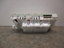 New listing Bosch Dishwasher Control Module Part # 00701523