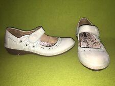Light Powder Blue DKODE Shoes 7.5 38