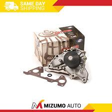 GMB Water Pump Fit 03-06 Kia Sorento 3.5 DOHC 24V G6AU