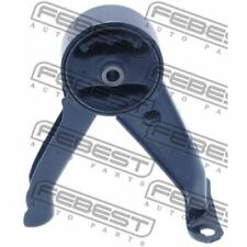 FEBEST Engine Mounting MM-NA4RR