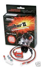 PERTRONX II  IGNITOR 2 & Coil PART#91181/45011 GM V-8 DELCO