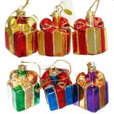 Christmas Pride Ornaments Gay Pride Rainbow Gifts