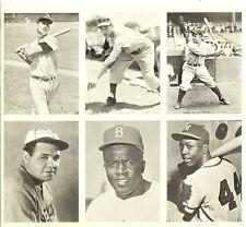 1983 baseball card news baseball cards proof sandy koufax babe ruth arron uncu