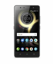 Lenovo K8 Note Xt1902-3 64gb Black 4g LTE Unlocked AU Phone