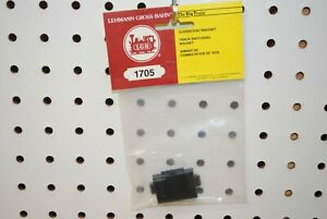 LGB 1705 (17050) Sound Trigger Activation/Contact Magnet *G-Scale* NEW