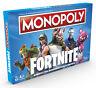 Monopoly Fortnite Gioco da Tavolo [ITALIANO] HASBRO