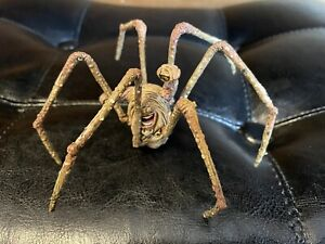 McFarlane The Thing Movie Maniacs Spiderhead Spider ONLY 2000