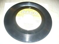 BOBBY DARIN MACK THE KNIFE / WAS THERE A CALL FOR ME 45 VG ATCO 45-6147 1959