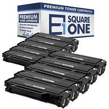 eSquareOne Toner Cartridge Replacement for Samsung 111S MLT-D111S (10-Pack)