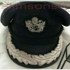 More details for british airways pilot cap