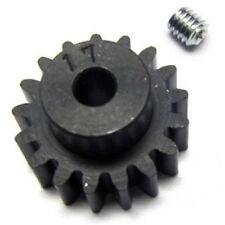 TAMIYA 54628 08 module acier pignon 17t-rc pièces de rechange