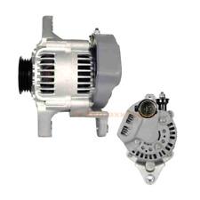 Lichtmaschine Suzuki Alto Swift Vitara Justy... 31400-60A10 100211-3800 J5118008