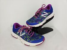 New Balance Shoes Sneakers 775 Cush W775HP1 Size 10 Womens