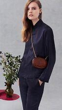 NWT Trademark Woman Thompson Jacket Blazer And Matching Pants SZ6 Retail375$