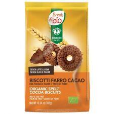 Farro Cacao 350gr ProbiosBreak & bio