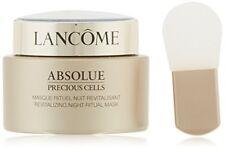 ️ Lancôme Maschera Viso Absolue Precious Cells Night 75.0 ml