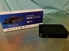 Mag Box 322