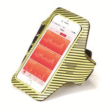 NGS Sprintter - Bracelet sport pour smartphones