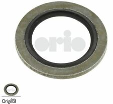 "Saab 9-5 Auto Trans Cooler Pipe Seal ""New Genuine"" 4839932"
