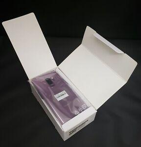 Samsung Galaxy S9+ Plus 64GB SM-G965XU (Purple) Demo Units - Please Read