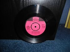 "7"" 45rpm The Sandpipers - Guantanamera / What Makes You Dream Pretty Girl"