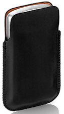 Exkl Etui Tasche für Samsung D900 U700 U600 E250 D840