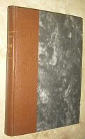 AMORETTI - LETTERATURA TEDESCA - 1944 GIUSEPPE PRINCIPATO (TE)