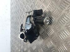 Ford Kuga 2018 Diesel EGR valve 0280751018 FOB4698