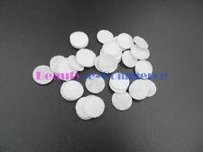 Diamond Microdermabrasion Cotton Filter 11mm 1000pcs Free Shipping Best Seller