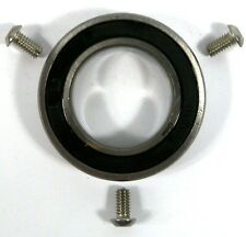 Base Plate Bearing for Clarke Obs-18, Bos-18 Premium Double-Lip Seal 50736A