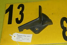 YAMAHA FJR 1300 2004  RADIATOR BOTTLE COVER RIGHT SIDE FITMENT  #1