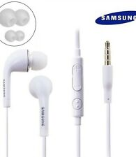 CUFFIE AURICOLARI ORIGINALI SAMSUNG EHS64 GALAXY S3 MINI ACE PLUS YOUNG S5 NOTE