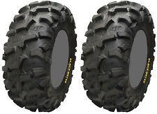 ITP Mega Mayhem 28x9-14 ATV Tire 28x9x14 28-9-14