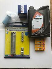 kit entretien pour hors bord suzuki df 90 et 115 et 140 cv 4 tps