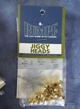 Jiggy Heads