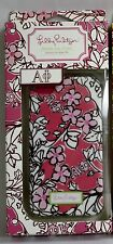 Lilly Pulitzer iPhone 4 Case Cover 4S Alpha Phi Phone Sorority Pink