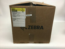 Zebra/Motorola Scanner Scale Mp7001-Lns0M10Us Nib
