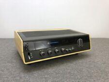 Motorola CB-1136 CB Tranceiver Short Wave Radio 40-Channel