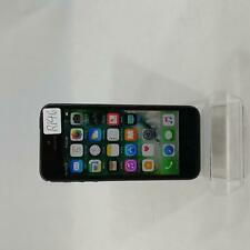 Apple iPhone 5 A1428 64GB AT&T Locked IOS Smart Cellphone BLACK R146