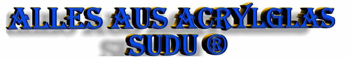 sudu-Acrylshop