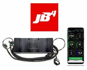 Burger Motorsports JB4 Tuner for Infiniti 2016+ Q50 Q60 3.0t Luxe Silver Sport R