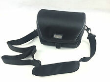 Genuine Canon LEGRIA HF S20 Caméscope Carry Case Sac