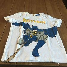 H&M Jungen-T-Shirts & -Polos mit Motiv aus 100% Baumwolle