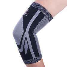 NonZero Gravity Elbow Support Sleeves Compression performance avoid injury