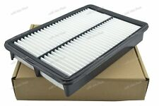 Engine Air Filter for Mazda Mazda 3 Sport 2014-2015 6 CX-5 with Tracking Number