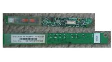 IBM Thinkpad T40 T41 T42 T43 R50 R51 R52 LCD Power Inverter 26P8464